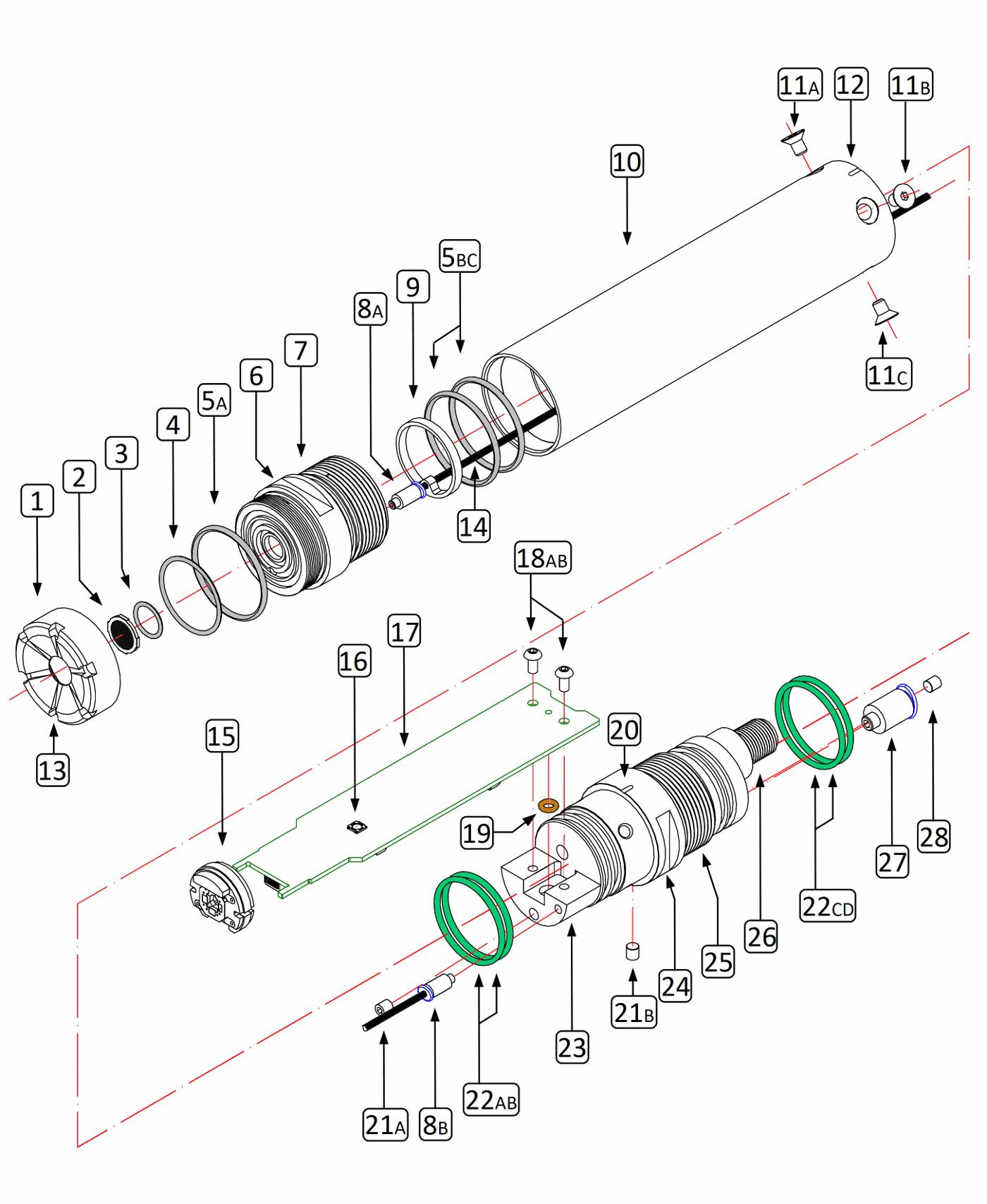 schumacher se 1520 wiring diagram schumacher se 2158 diagram elsavadorla